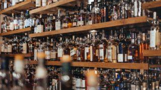 会社の飲み会を開くお店