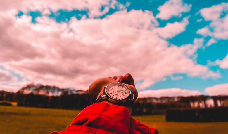 高額な時計