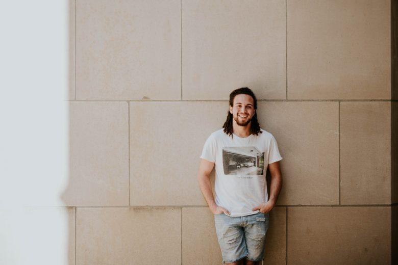 仕事を辞めて自由になった起業家