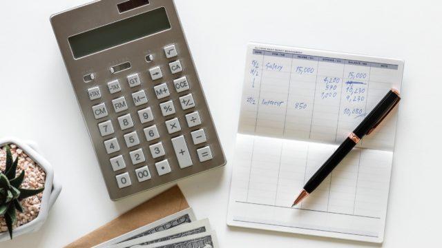 計算する道具