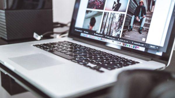 ネット起業でおすすめの始め方は?