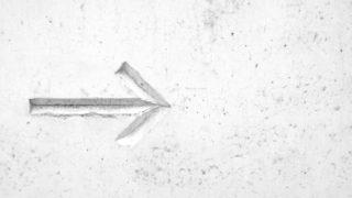 スキルなしで起業するには何をするべき?